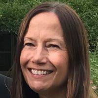 Jeanne Bartlemay (4)