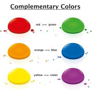 Color Course 101